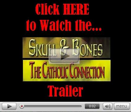 trailer_banner.jpg (16888 bytes)